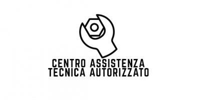 Centro Assistenza Tecnica Autorizzato