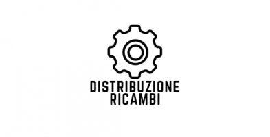 Distribuzione Ricambi